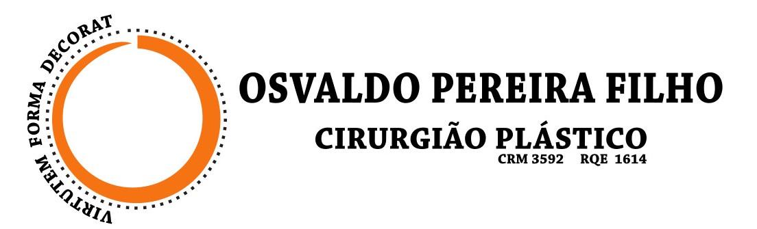 Osvaldo João Pereira Filho - Cirurgião Plástico - Florianópolis